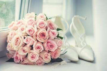 wed flowers