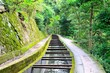 琵琶湖疏水水路