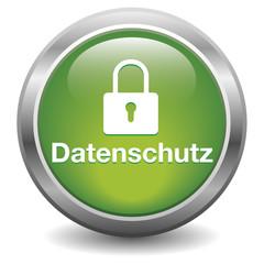 Datenschutz button