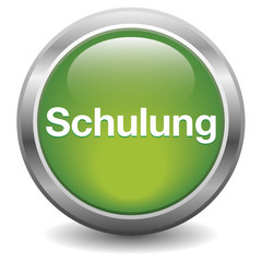 Schulung icon2