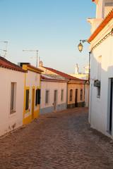 Portugal Algarve Ferragudo