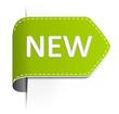 Green Symbol- NEW