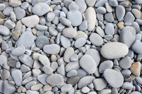 piedras zen rio gises 4807f