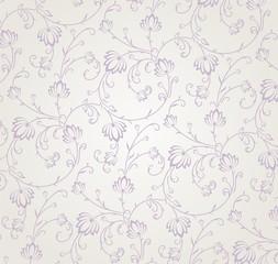 water lilies, wedding card design, royal India
