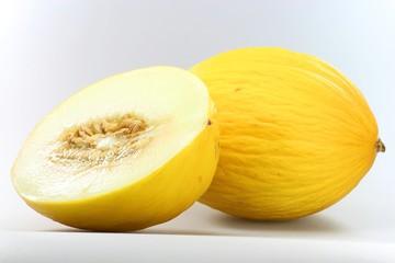 Honigmelone06