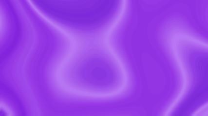 hallucinogenic background (FULL HD)