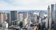 Fototapeten,neu,york,stadt,modern