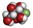 Fludeoxyglucose 18F (fluorodeoxyglucose 18F, FDG) cancer imaging