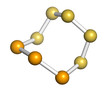 Selenium disulfide dandruff shampoo active ingredient