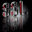 SSL rot