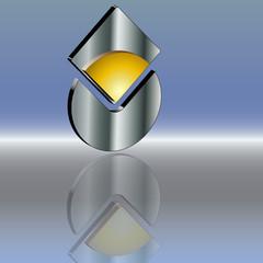 Logo Schmuck Design