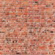 seamless grunge bricks