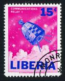 Satellite Relay