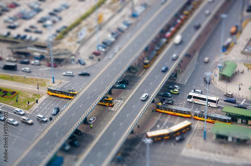 traffic - 55062052