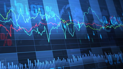 Stock Market trends_063