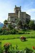 Castello di Saint Pierre - Valle d'Aosta