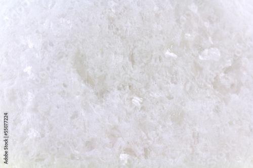 fond texture pierre calcaire
