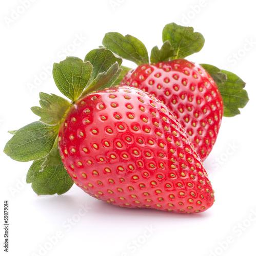 Strawberry - 55079014