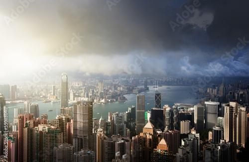 hongkong-wyspa-od-szczytu-wiktorii