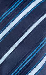 Details of Cotton Textile