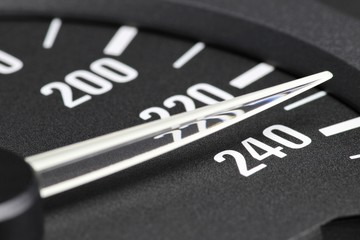Geschwindigkeit03
