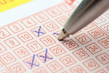 Lotto01