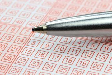 Lotto05