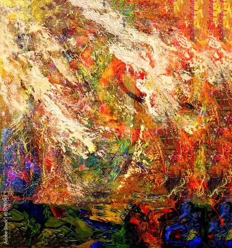 Fototapeten,hintergrund,abstrakt,acrylic,kunst
