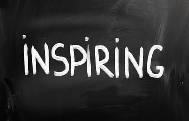 Leadership Concept Ideas