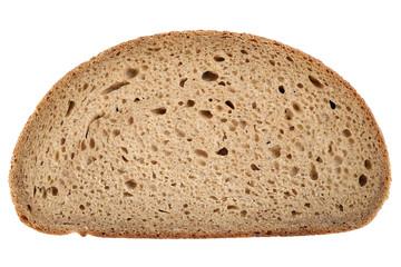 Brotscheibe