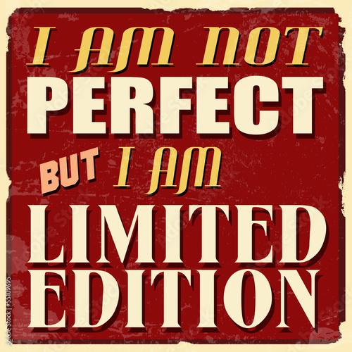 nie-jestem-idealna-ale-jestem-plakatem-z-limitowanej-edycji