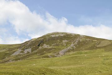 Ecosse Cairngorms 18