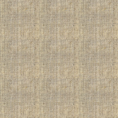 canvas fiber texture background