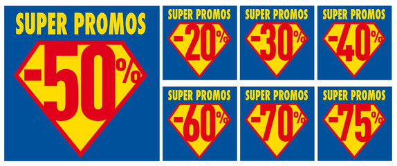 SUPER_PROMOS