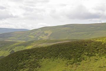 Ecosse Cairngorms 46