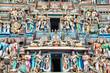 Indian deities - 55118657
