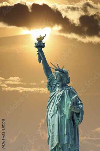 Fototapeten,neu,york,stadt,freiheit