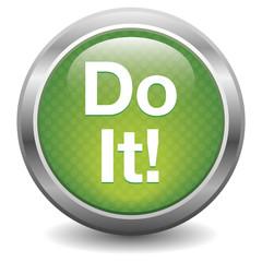 Do It green button