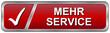 Mehr Service