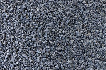 Edelsplitt, Granitsplitt Hintergrund