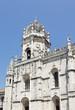Monasterio dos Jeronimos, Lisbon