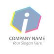 I - Company Logo