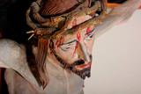 Fototapety Jezus na krzyżu