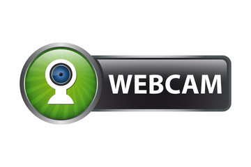 Webcam - Button