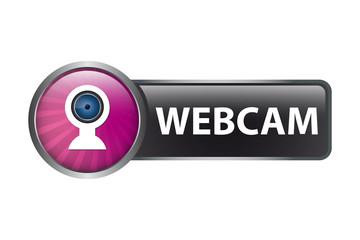 Webcam - Button