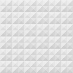 Modern white seamless background