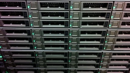 Festplatten zur Datensicherung
