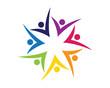 TeamWork Logo_1