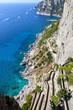 Capri, Scala Fenicia