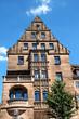 Nürnberger Renaissance